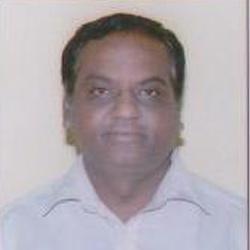 DR. PRAKASH TARIVAL