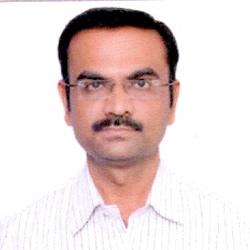 DR.P.V.JOSHI