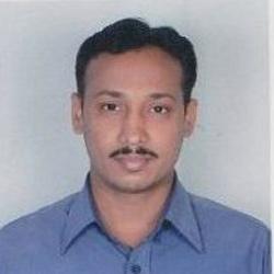 DR. VIJAYAMAHANTESH NAGATHAN