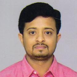 Dr.VISHWARADHYA HIREMATH