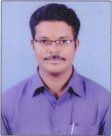 DR.RAJESH SHANTASHEELA BHADRASHETTY